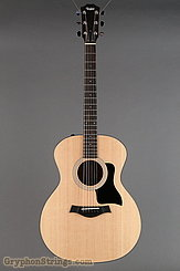 Taylor Guitar 114e Walnut NEW Image 7