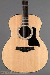 Taylor Guitar 114e Walnut NEW Image 8