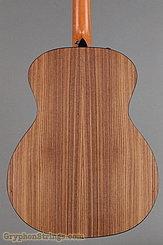 Taylor Guitar 114e Walnut NEW Image 9