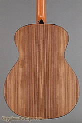 Taylor Guitar 114e Walnut NEW Image 9