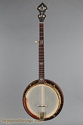 2016 OME Banjo North Star Custom