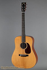 Collings D1A Traditional series, (Baked top) NEW