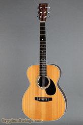1992 Martin OM-28