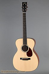 Collings OM1 T (Traditional series) NEW