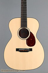 Collings Guitar OM1 T (Traditional series) NEW Image 10
