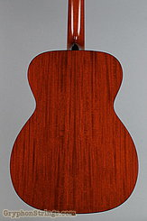 Collings Guitar OM1 T (Traditional series) NEW Image 11