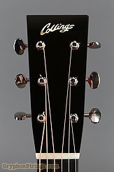 Collings Guitar OM1 T (Traditional series) NEW Image 12