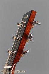 Collings Guitar OM1 T (Traditional series) NEW Image 13
