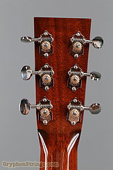 Collings Guitar OM1 T (Traditional series) NEW Image 14