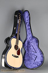 Collings Guitar OM1 T (Traditional series) NEW Image 17