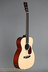 Collings Guitar OM1 T (Traditional series) NEW Image 2