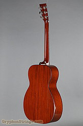 Collings Guitar OM1 T (Traditional series) NEW Image 4