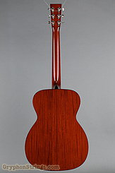 Collings Guitar OM1 T (Traditional series) NEW Image 5