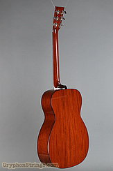 Collings Guitar OM1 T (Traditional series) NEW Image 6