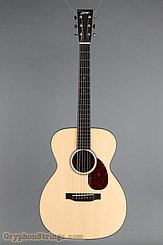Collings Guitar OM1 T (Traditional series) NEW Image 9
