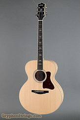 Collings Guitar SJ NEW