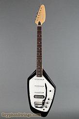 c.1963 Vox Phantom VI