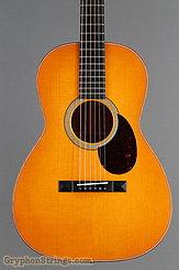 Santa Cruz Guitar 1929 OO, Sunburst, Sitka Spruce NEW Image 10