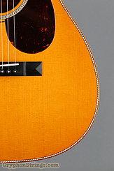 Santa Cruz Guitar 1929 OO, Sunburst, Sitka Spruce NEW Image 14