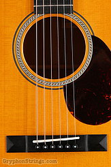 Santa Cruz Guitar 1929 OO, Sunburst, Sitka Spruce NEW Image 15