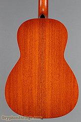Santa Cruz Guitar 1929 OO, Sunburst, Sitka Spruce NEW Image 16