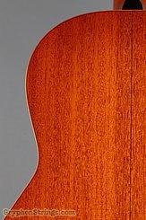 Santa Cruz Guitar 1929 OO, Sunburst, Sitka Spruce NEW Image 17