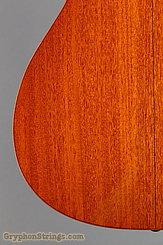 Santa Cruz Guitar 1929 OO, Sunburst, Sitka Spruce NEW Image 19