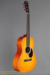 Santa Cruz Guitar 1929 OO, Sunburst, Sitka Spruce NEW Image 2