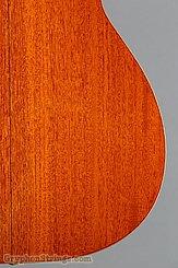 Santa Cruz Guitar 1929 OO, Sunburst, Sitka Spruce NEW Image 20