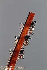 Santa Cruz Guitar 1929 OO, Sunburst, Sitka Spruce NEW Image 22