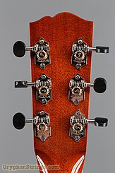 Santa Cruz Guitar 1929 OO, Sunburst, Sitka Spruce NEW Image 23