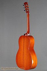 Santa Cruz Guitar 1929 OO, Sunburst, Sitka Spruce NEW Image 4
