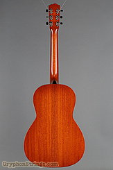 Santa Cruz Guitar 1929 OO, Sunburst, Sitka Spruce NEW Image 5