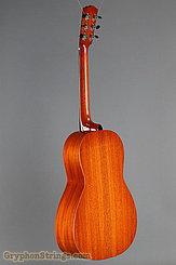 Santa Cruz Guitar 1929 OO, Sunburst, Sitka Spruce NEW Image 6