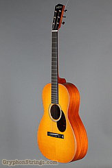 Santa Cruz Guitar 1929 OO, Sunburst, Sitka Spruce NEW Image 8