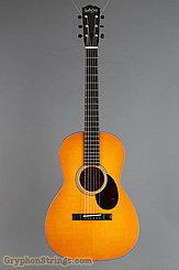 Santa Cruz Guitar 1929 OO, Sunburst, Sitka Spruce NEW Image 9