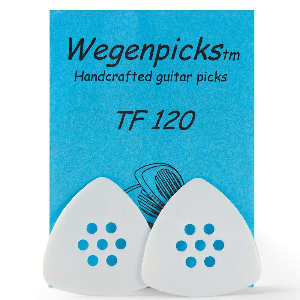 Wegen TF 120 Picks