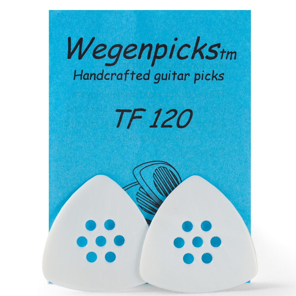 Wegen TF 120 Picks