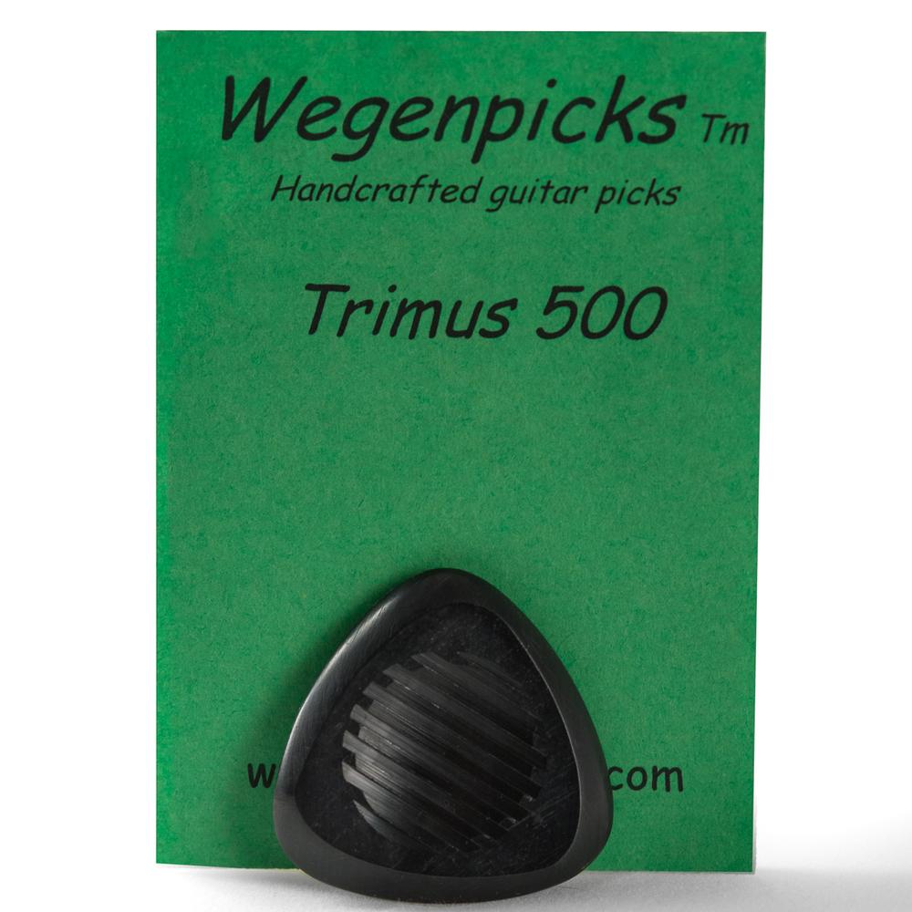 Wegen Trimus 500 Pick