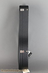 TKL Case 8851 LTD Arch-Top A-Style Mandolin Case NEW Image 2