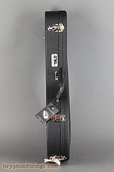 TKL Case 8851 LTD Arch-Top A-Style Mandolin Case NEW Image 4