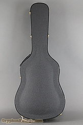 TKL Case 8910 Professional Arch-Top Dreadnought 6/12 String NEW