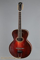 1920 Gibson L-4