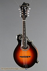 Eastman Mandolin MD614, Classic NEW