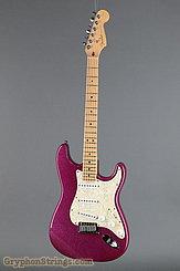 1994 Fender American Classic Stratocaster Custo...