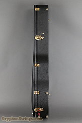 TKL Case 8900 Professional Arch-Top Classical/00 Guitar NEW Image 2