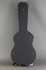 TKL Case 8900 Professional Arch-Top Classical/00 Guitar NEW Image 3