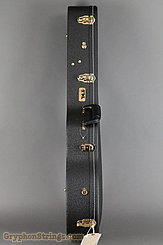 TKL Case 8900 Professional Arch-Top Classical/00 Guitar NEW Image 4