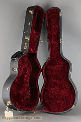 TKL Case 8900 Professional Arch-Top Classical/00 Guitar NEW Image 5