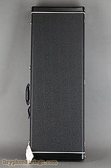 TKL Case 8830 LTD End-Bound Electric Guitar Case  NEW